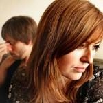 Como Reconquistar a Tu Ex. Los 7 Secretos Infalibles