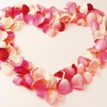 Hermosas Frases y Poemas Para Volver Con Tu Ex