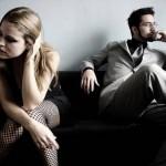 Como Recuperar a Mi Esposa: El Momento de Actuar Para Evitar La Separación