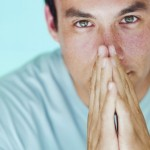 Cómo Recuperar el Amor de Mi Esposa o Novia: El Proceso  del Perdón y la Reconciliación