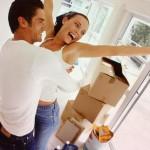 Como Recuperar el Amor de Tu Mujer: 6 Tips Para Que No Falles En El Intento