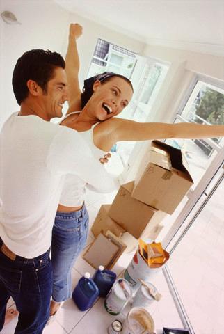 como recuperar el amor de tu mujer