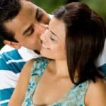 Como Conquistar a Tu Ex Esposa: 5 Pasos Sencillos y Te Verá Como El Hombre Perfecto