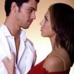 Cómo Volver a Enamorar a Una Mujer: La Estrategia de Los 4 Pasos