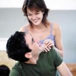 Como Volver a Enamorar a Mi Ex: Los Hechos Que Debes Comprender para Volver con Tu Mujer
