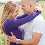 Como Enamorar a Tu Ex Novia – La Mejor Táctica para Reconquistar a Tu Pareja