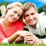 Como Recuperar a Tu Pareja: 3 Reglas de Oro Para Hacer Feliz a Tu Ex Mujer
