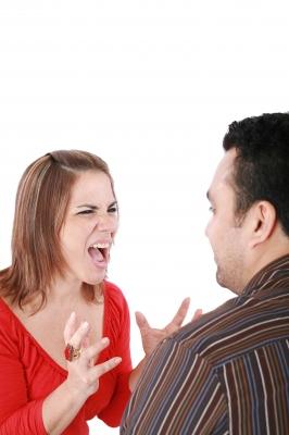 como solucionar problemas de pareja