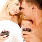 Como Volver con Mi Ex Novia: 3 Tips Hechos para Hombres con Valor