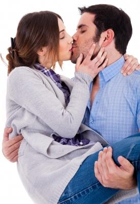 Cómo Conquistar a Mi Ex. Gana La Confianza de Tu Mujer y Recupérala