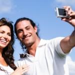 Como Revivir el Amor. Estrategias Para Mantener Viva La Llama Con Tu Mujer