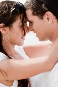 ¿Qué Hacer Cuando Te Deja Tu Mujer? 5 Poderosos Tips Que Te Llevarán al Éxito!