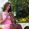 Como Reconquistar Una Mujer Por Whatsapp. Te Sorprenderá Lo Que Vas a Aprender