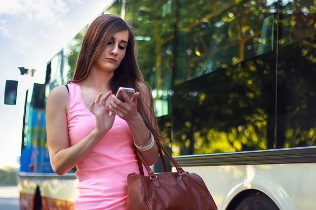 Como reconquistar a una mujer por whatsapp