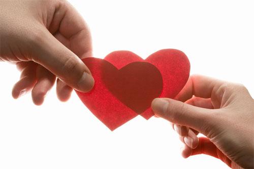 que hacer para recuperar un amor