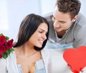 como reconqusitar a tu esposa