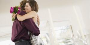 ideas para reconquistar a una mujer