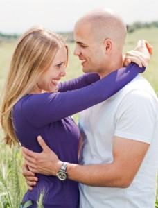 como enamorar a tu ex novia
