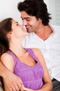 frases para recuperar un amor