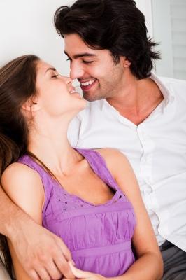 Frases Para Recuperar Un Amor Y Reconquistar A Una Mujer Las