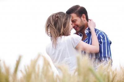 consejos para recuperar a tu pareja
